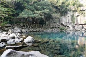chonjeyeon