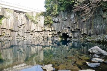 chonjeyeongfalls1