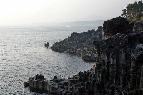 cliff5