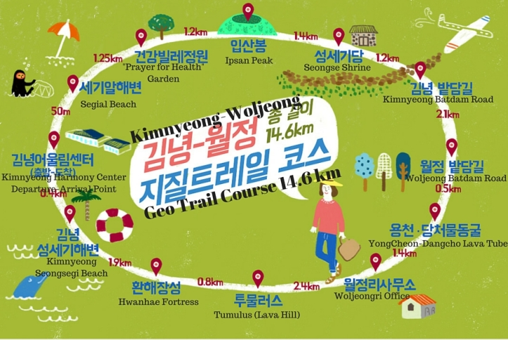 Kimnyeong-Woljeong