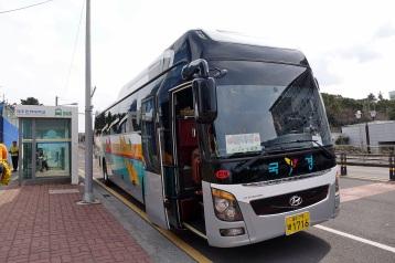 DSC00821