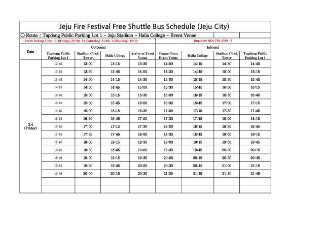 fire festival bus schedule 3.4-page-001