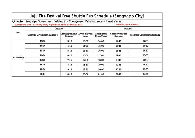 fire festival bus schedule 3.4-page-002