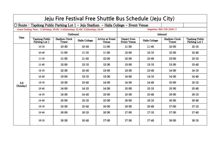 fire festival bus schedule 3.6-page-001