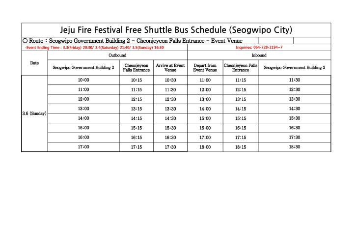 fire festival bus schedule 3.6-page-002