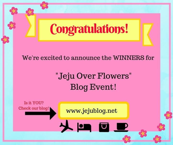 JOF winners fb