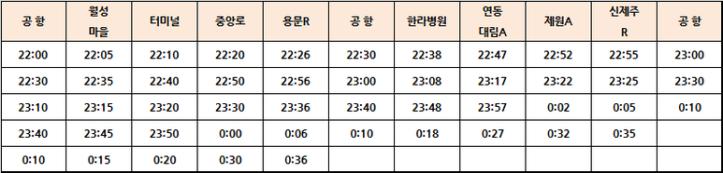 2400-bus-schedule-night