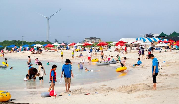 266-gimnyeong-seonsegi-beach-2