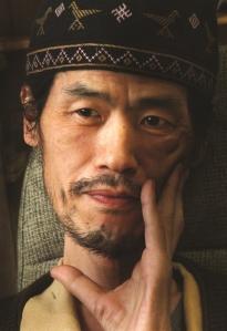 kimyounggab02