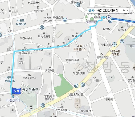 lee-joong-seop-street-by-bus